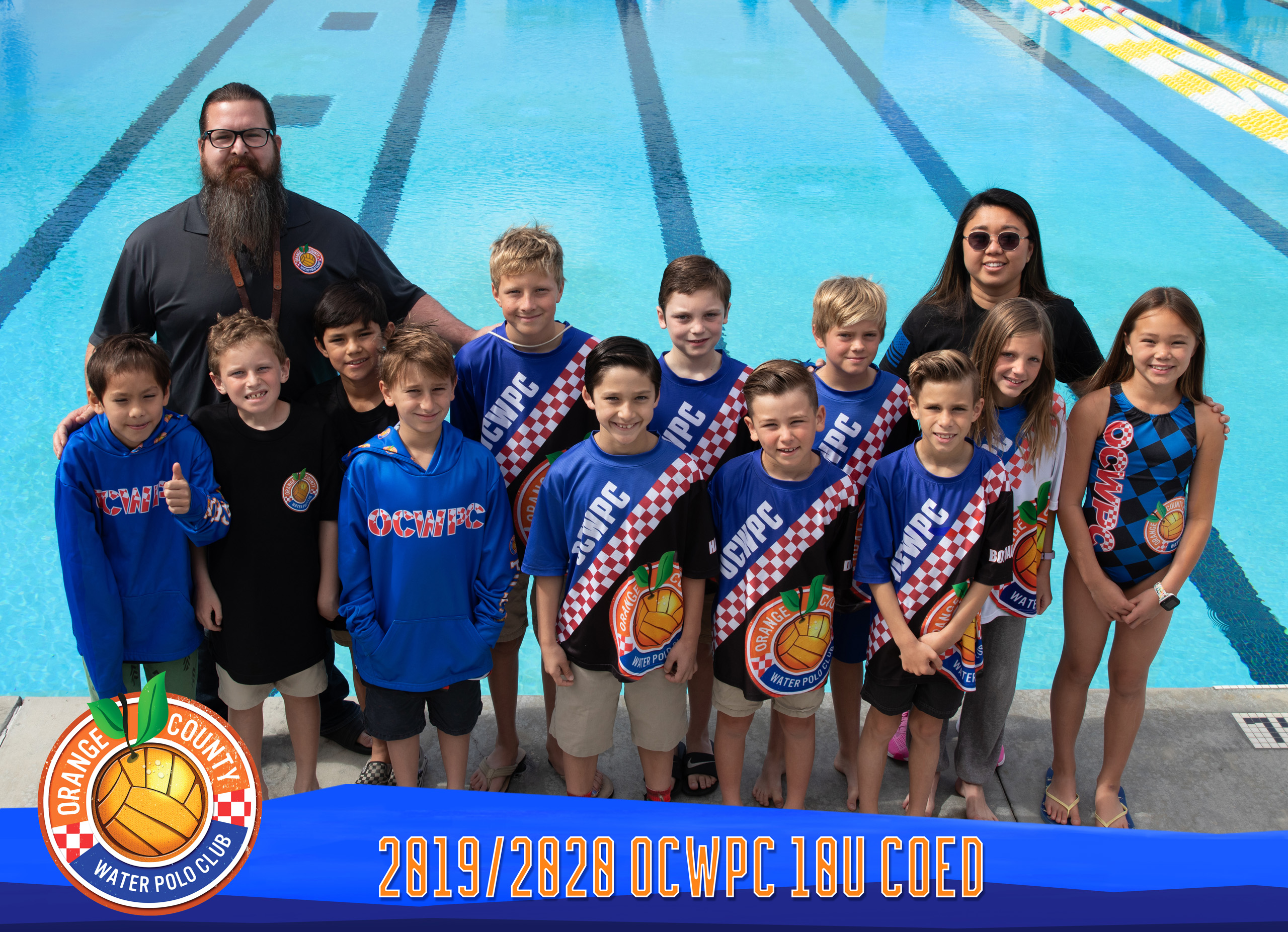 OCWPC-10U-Coed-Team-2020-02-29-Jeff-Kuecker_2-FINAL-MED