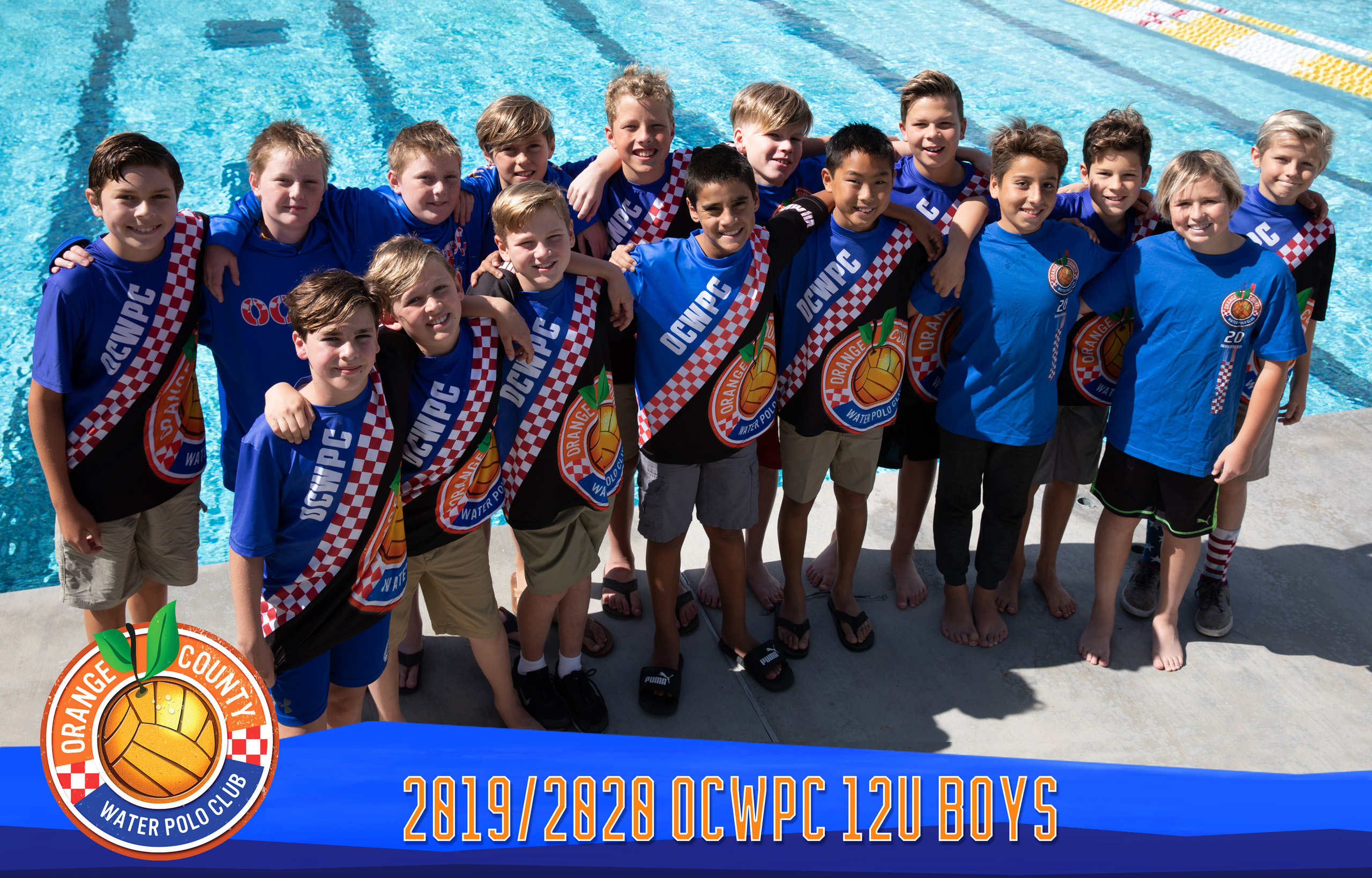 OCWPC-12U-Boys-Team-2020-02-29-John-Mairs_1-FINAL-MED