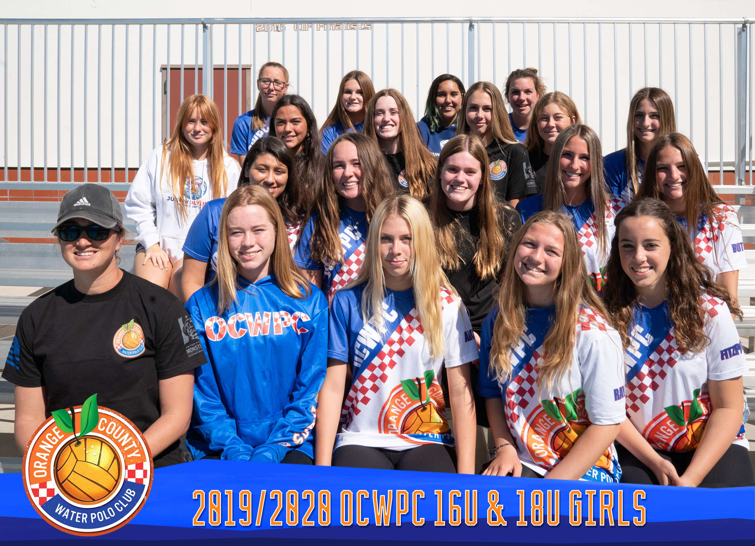 OCWPC-16U-18U-Girls-Team-2020-02-29-Jesse-Brossa_1-FINAL-MED