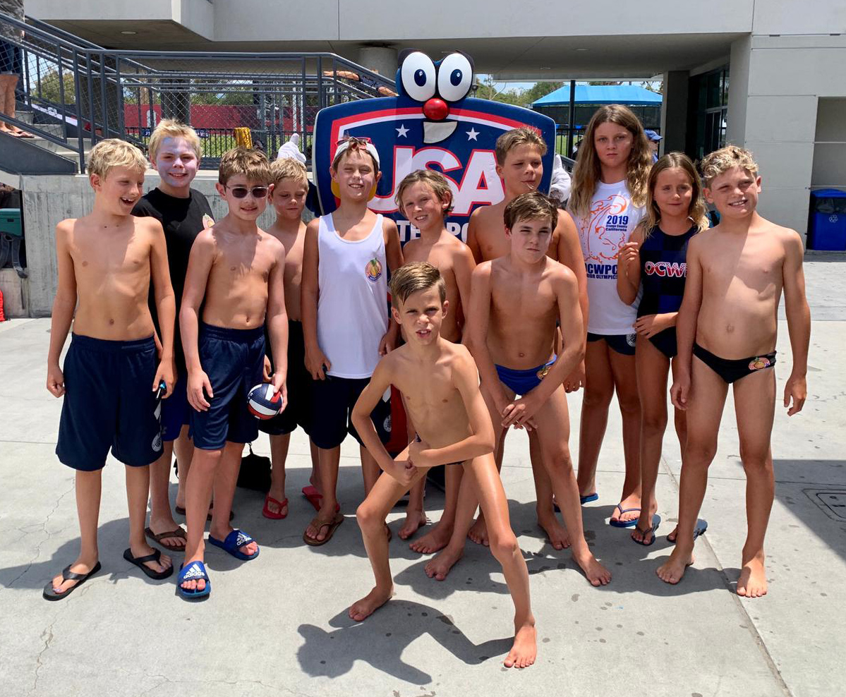OCWPC-USA-Water-Polo-Shieldy-2019