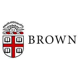 logo-brown-300px
