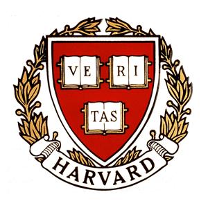 logo-harvard-300px