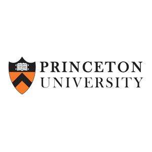 logo princeton