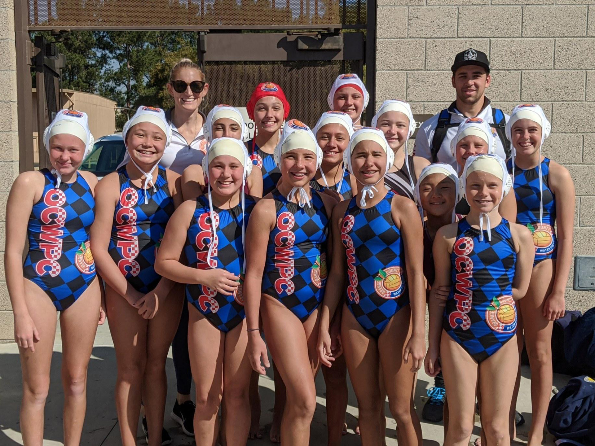 ocwpc-12u-girls-team-2020