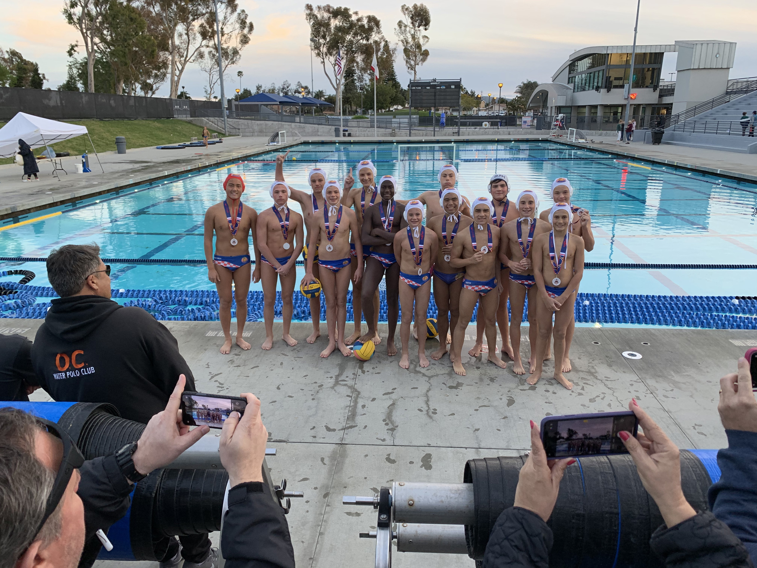 ocwpc-14u-boys-blue-team-2020-03-08