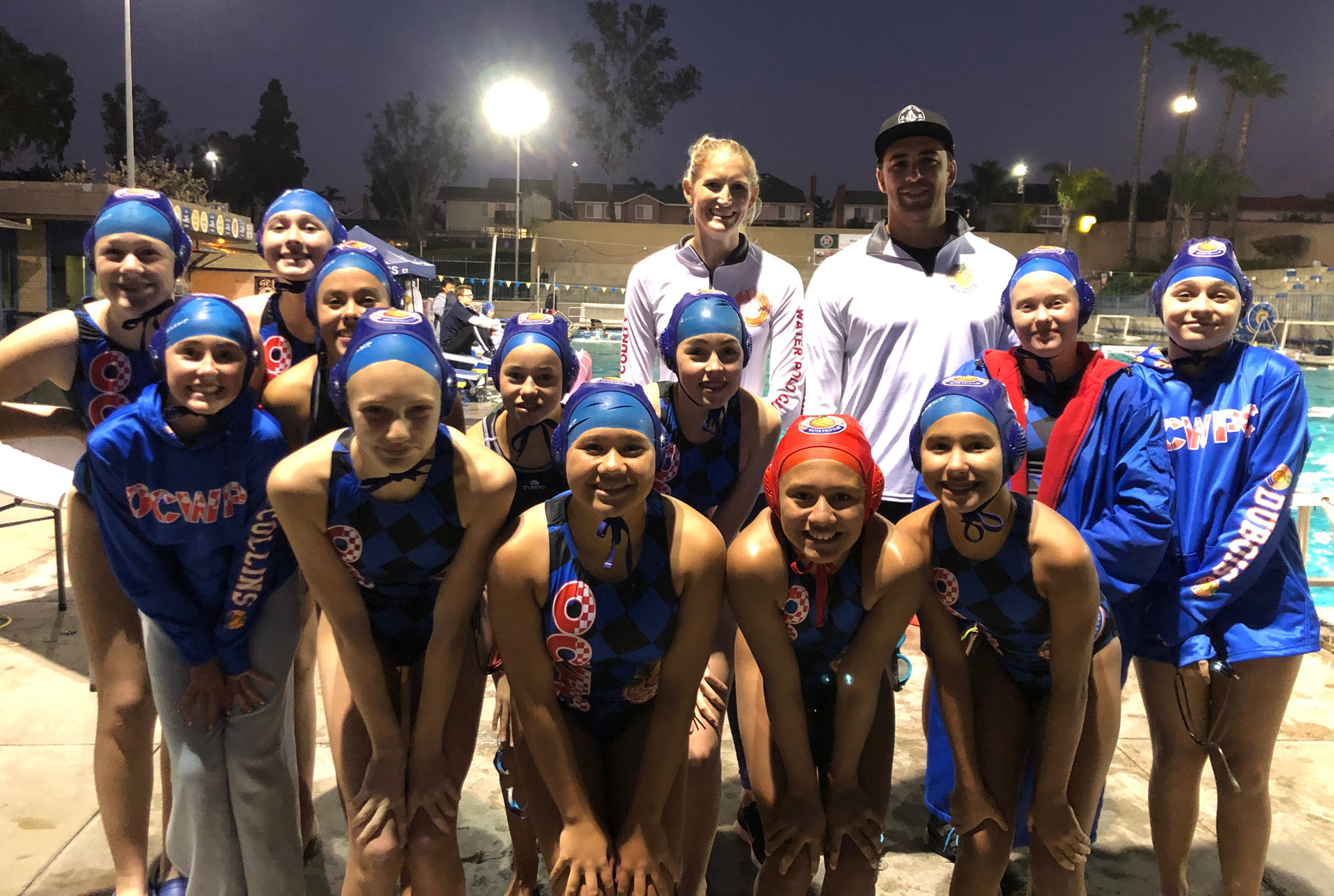 ocwpc-14u-girls-team-2020_1920