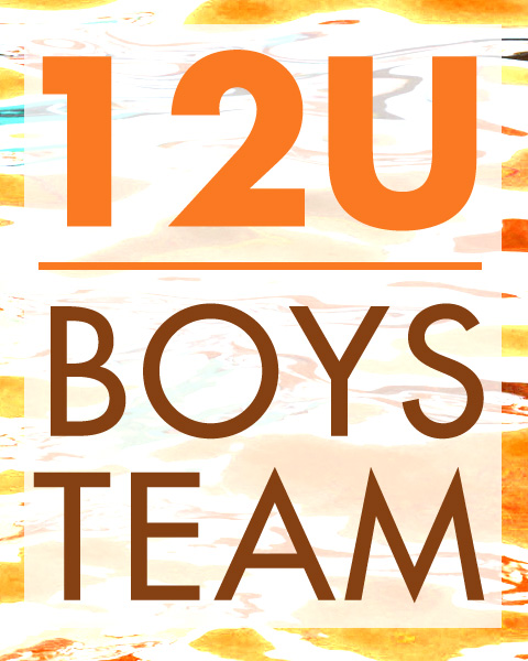 team-placeholder-12u-boys