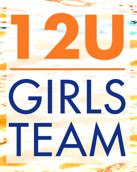 team-placeholder-12u-girls
