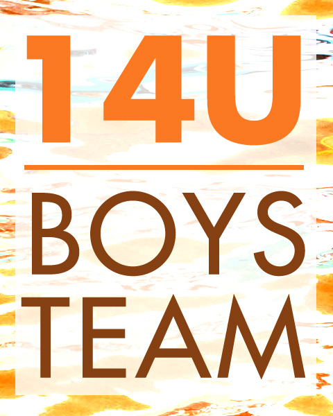 team-placeholder-14u-boys