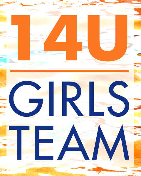 team-placeholder-14u-girls