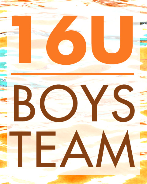 team-placeholder-16u-boys
