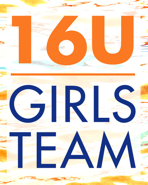 team-placeholder-16u-girls
