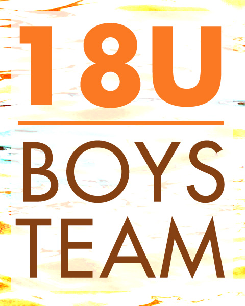 team-placeholder-18u-boys