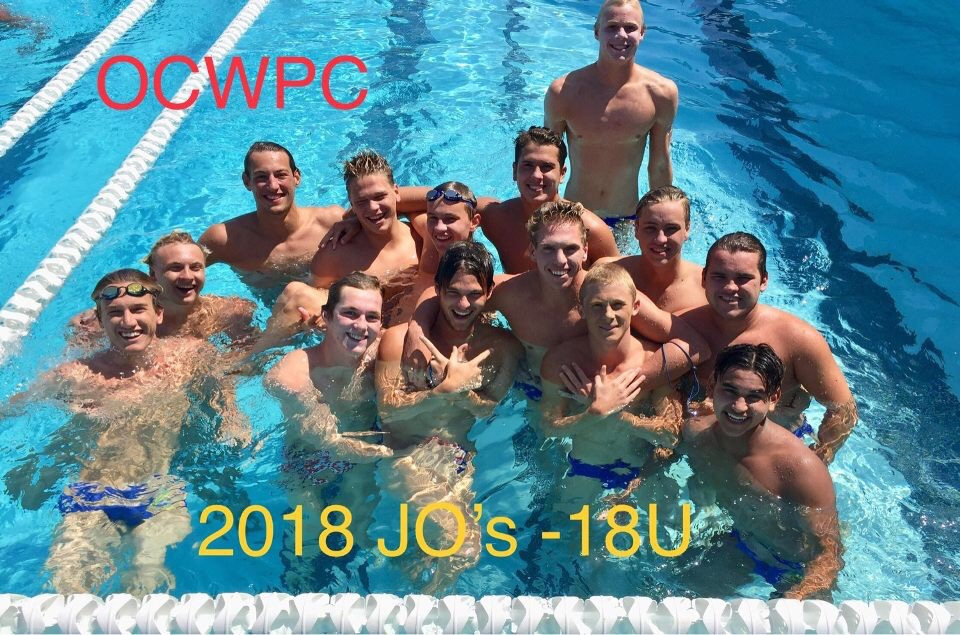 ocwpc-18u-boys-2018-junior-olympics