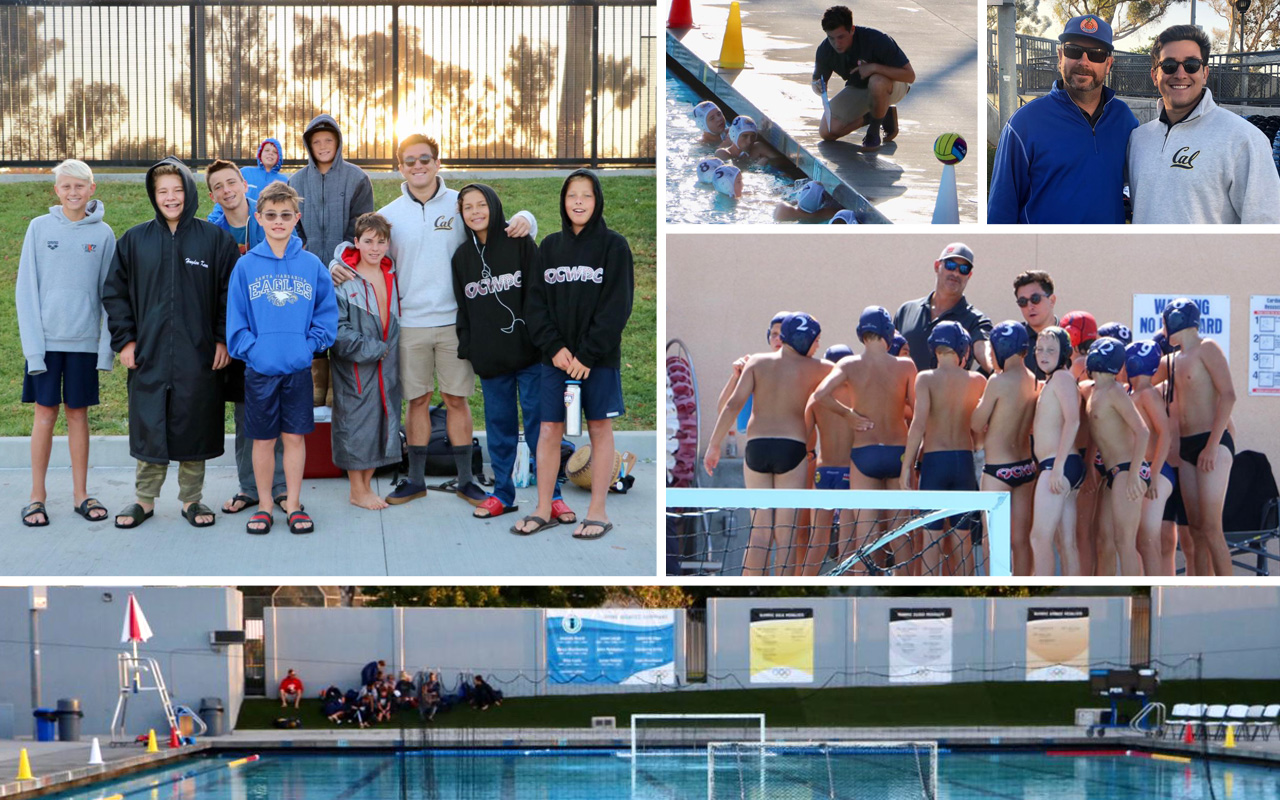 OCWPC-12U-Boys-Blue-Evan-Cousineau-Memorial-Tournament-2019_Collage