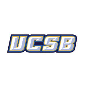 logo UCSB