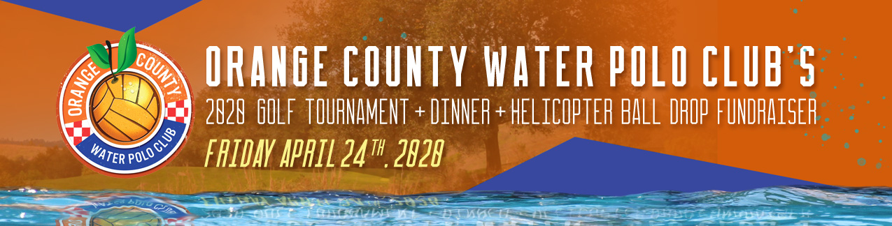Header - 2020 OCWPC Charity Golf Tourny_v01