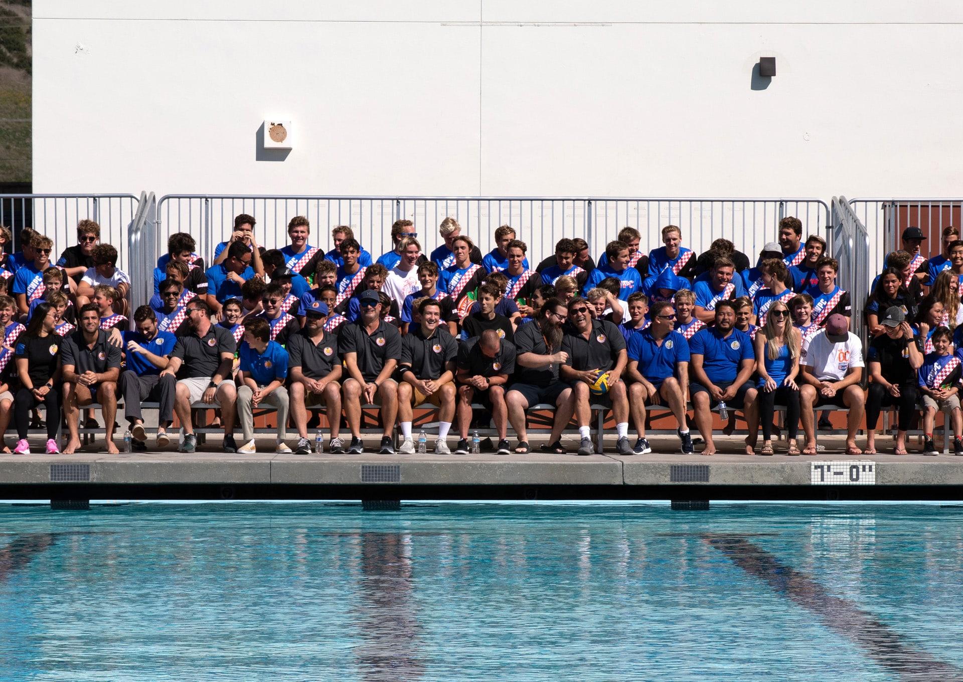 OCWPC-Team-Photo_02